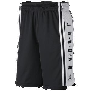 Jordan HBR Basketball Shorts - Men's