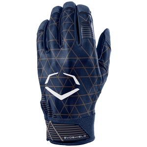 Evoshield Evocharge Batting Gloves - Men's
