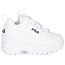 Fila Disrupter - Boys' Toddler