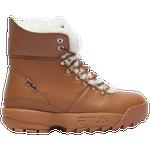 Fila Disruptor Boot - Women's