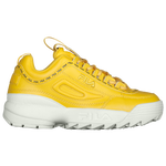 Fila Disruptor II Premium Repeat - Women's