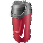 Nike Fuel Jug