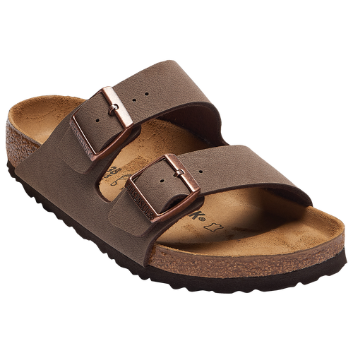 Birkenstock Sandals MENS BIRKENSTOCK ARIZONA CORK SANDALS