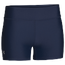 "Under Armour Team on the Court 4"" Shorts - Women's"