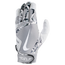 Nike Trout Edge Batting Gloves - Men's