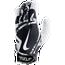 Nike Trout Edge Batting Gloves - Men's
