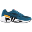 Fila Mindblower - Men's