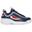 Fila Disruptor Tape - Men's