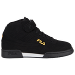Fila F-13 - Boys' Grade School