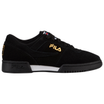 Fila Original Fitness - Boys' Grade School