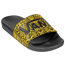 Vans Python Slide - Women's