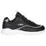 Fila Ray - Men's