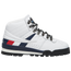 Fila Fit Hiker Mid - Men's