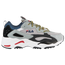 Fila Ray Tracer - Women's