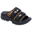 Fila Outdoor Slide - Women's