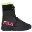 Fila Disruptor Boot - Women's