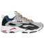 Fila Ray Tracer - Men's
