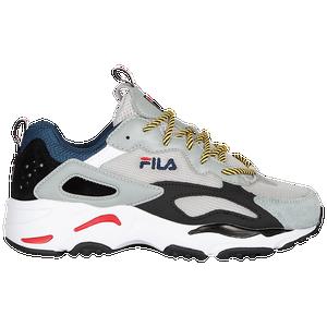 Fila | Kids Foot Locker