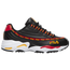 Fila Dragster - Men's