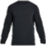 Under Armour Team 60/40 Long Sleeve T-shirt - Men's