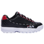 Fila Dragster 97 X Disruptor II - Men's