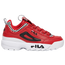 Fila Disruptor RPT - Men's