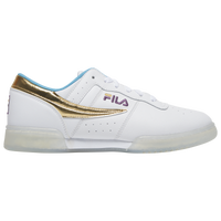 Deals on Fila X WWE O-Fit Mens Shoes