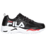 Fila Headline - Men's