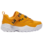 Fila Fast Charge - Women's