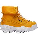 Fila Disruptor Ballistic Boot - Women's