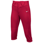 Nike Team Diamond Invader 3/4 Pants - Women's