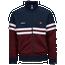 Ellesse Rimini Track Jacket - Men's