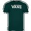 Vans Classic T-Shirt - Men's