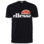 Ellesse Prado T-Shirt - Men's