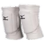 Mizuno T10 Plus Volleyball Kneepads - Women's