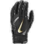 Nike Huarache Elite Batting Gloves - Men's