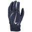 Nike Huarache Elite Batting Gloves - Men's