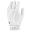 Nike Alpha Huarache Edge Batting Gloves - Men's