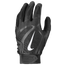 Nike Hyperdiamond Pro Batting Gloves - Women's