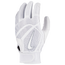 Nike Hyperdiamond Edge Batting Gloves - Women's