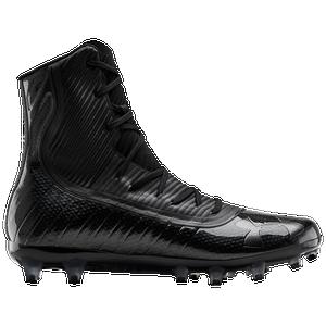 Nike Boy's Vapor Strike 3 Low Football Shoes Sport Royal