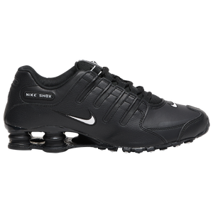 best price great fit factory price Nike Shox | Eastbay