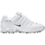 Nike Shox NZ - Men's