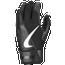 Nike Force Edge Batting Glove - Men's