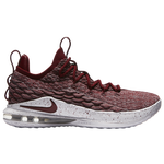 the latest 33993 e4e4c Nike LeBron 15 Low - Men's