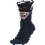 Nike NBA Elite Crew Socks