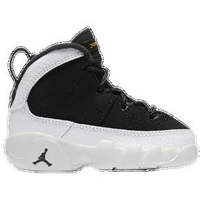 best sneakers f2bfe 1560d ... amazon jordan retro 9 boys toddler 2e24c 65b48