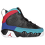 Jordan Retro 9 - Boys' Toddler