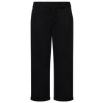 Dickies Crop Work Pant - Women's