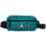 ff6617537dffc9 Jordan Jumpman Crossbody